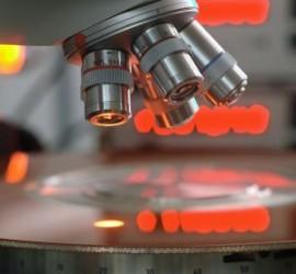 microscope_industrial_plants_desktop_2048x2048_hd-wallpaper-604258